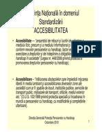 1_accesibilitate - conferinta