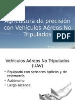 Agricultura de Precisión Con Vehículos Aéreos No Tripulados (1)