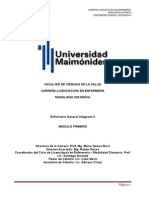 223177244-Enfermeria-General-Integrada-II-PAE.doc