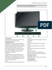 Samsung  932GW.pdf