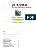 16474957-DOU-PERNCEK-Ecinsellik-ve-Yabanclama-ekitap (1).pdf