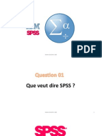 1erCours2015