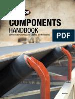 Conveyor-Components-Product-Handbook[1].pdf