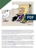 Autodefensas Campesinas de Córdoba y Urabá Las Autodefensas de Colombia