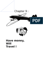 103572284 Basic English for Tourism