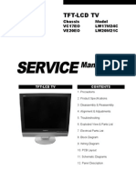 samsung_lw20m21m_chassis_ve20eo_service_manual.pdf