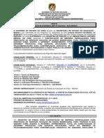 PREGAO_ELETRONICO_SRP_033_2012_PREGAO_ELETRONICO_SRP-033-2012-LINK_DE_INTERNET-ALTERADO-4.pdf