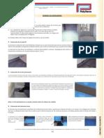 1.3.INSTRUCCIONES-DE-MONTAJE-SUELO-RADIANTE.pdf