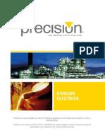 Division Electrica