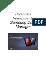 PTbz_Samsung Drive Manager FAQ Ver 2.5.pdf