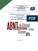 CONCEPÇÕES DA METODOLOGIA CIENTÍFICA.pdf