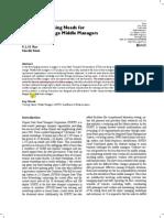 Vision_RAO & HS12-03.pdf
