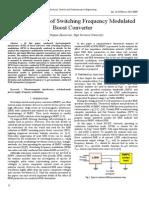 pub16482.pdf