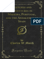 Sketches_and_Adventures_in_Madeira_Portugal_and_the_Andalusias_of_1000388871.pdf