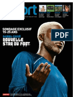 Sport33