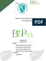 Plan de Negocio BioPack (No final).docx