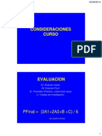 s 1 Presentacion General