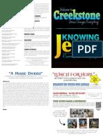 Bulletin - April 26, 2015.pdf