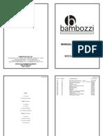 MEGA PLUS 250.PDF