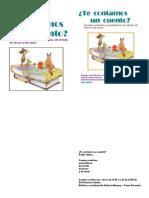 Microsoft Word - E-book TE CONTAMOS UN CUENTO  4ºTT