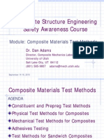 Composite Materials Test Methods_danadams - BASEAR POR ESTE