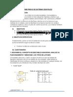 Informe final de sistemas digitales