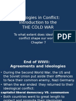 ss30-2 ri2 ch 7 intro ideologies in conflict