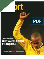 Sport 103