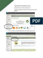 Tutorial para entrar a las sesiones en Linea.pdf