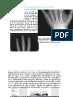 Ortodontia Contemporânea.docx