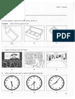 Pet listening part test nº1.pdf
