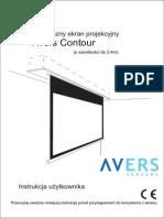 Instrukcja_Contour_new_zolty_silnik3.pdf