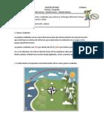 Guía de historia, 23, 04.pdf
