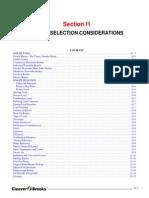 Cleaver Brooks - Boiler_Selection Considerat
