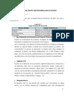 PERFIL COLEGIO.doc