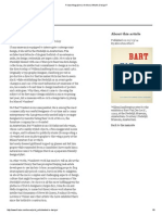 Frieze Magazine _ Archive _ What Is Design.pdf