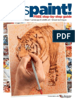 Lets Paint Supplement Opti