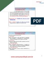 Arquivologia - legislacao_arquivistica_acesso_a_informacao.pdf