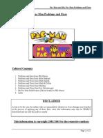 Pac-Man_guide_v1.0