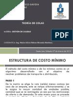 TEORIADECOLAS2.pdf