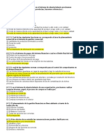 Rejunte-preguntero-SISTEMAS-DE-INF.-ORG.-2014.docx
