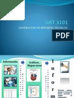 GRT 3101.pdf