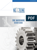 Cnc Design Guide 012714.2