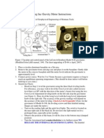 D66&G198 Manual