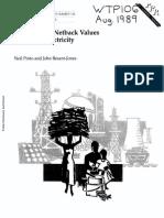 _NLWorld bank gas.pdf