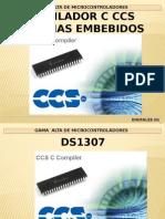 Ccs DS1307_convertidores Andi