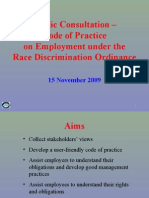 Public Consultation - RDO (29!11!2008)