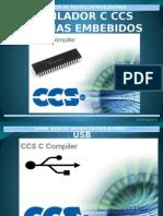 ccs USB
