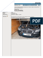 BMW E60-Forum - _Sanierung_ Antriebsstrang - M5 V10.pdf