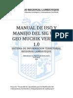 manualgeomuchik.pdf